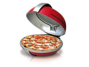 forno elettrico melchioni pizza