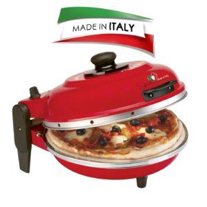 Forno Elettrico per Pizza Spice