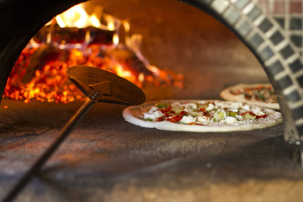 Aprire una pizzeria? Le cose più importanti che devi sapere