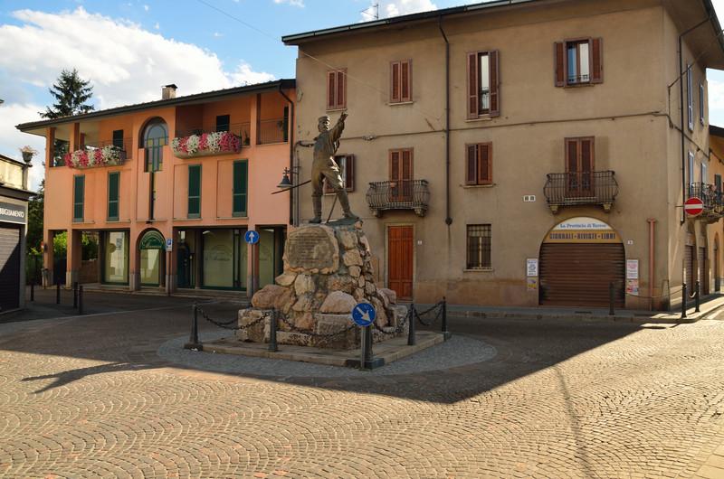 Cercasi Pizzaiolo – Fagnano Olona – Varese