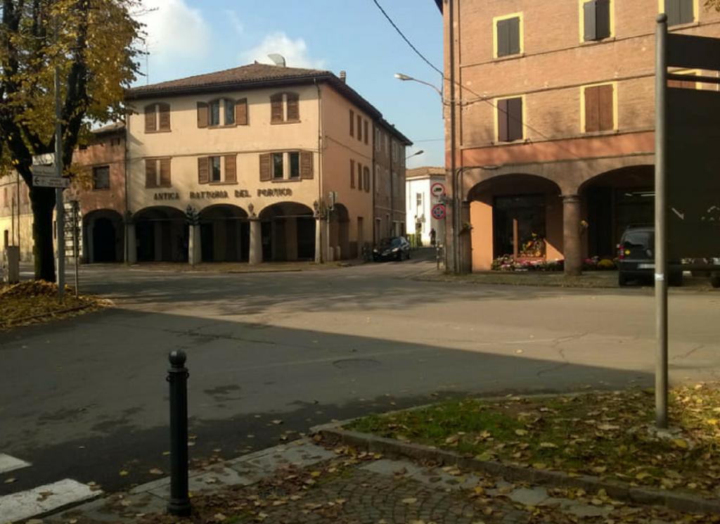 Addetto Pizza al Taglio – Piscine Green Club – Casinalbo di Formigine (MO)