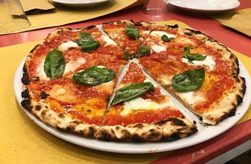 Impastare la pizza: consigli e trucchetti vari e consigli per gli acquisti